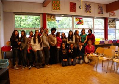 scholen1